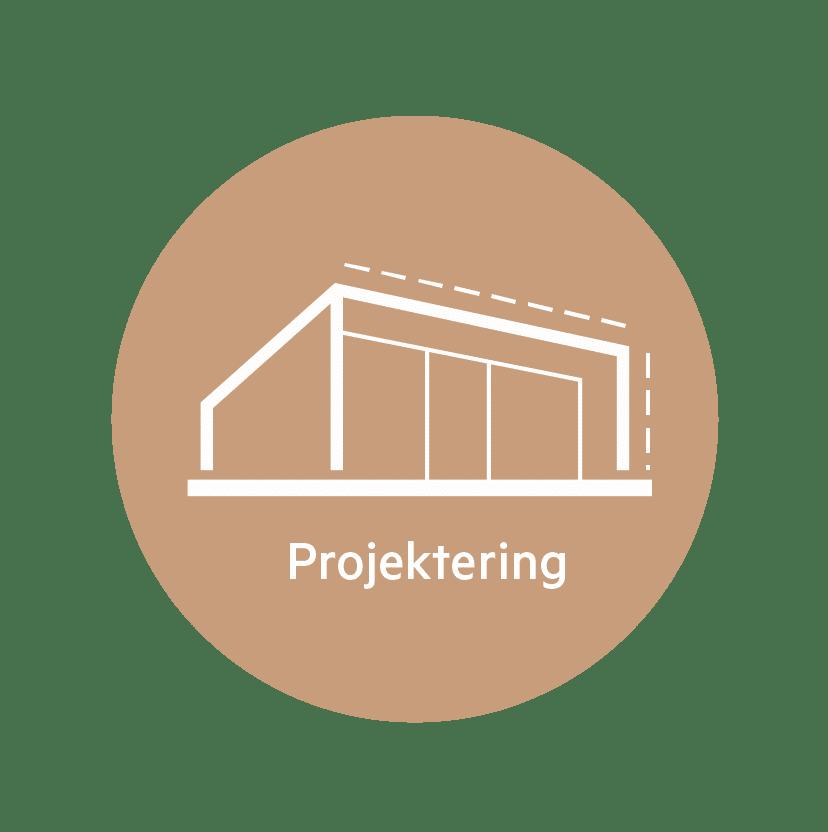 Projektering