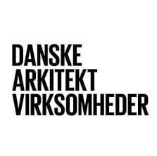 Danske ARK