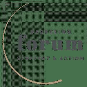 Upcycling-Forum-logo-2020